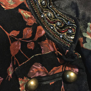 Newport News Jackets & Coats - AMAZING Newport News jacket! Sz 6